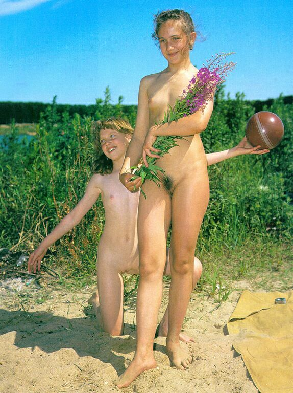 nudist naturist family archives