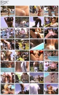Nudist Documentary Video Nudeparadise
