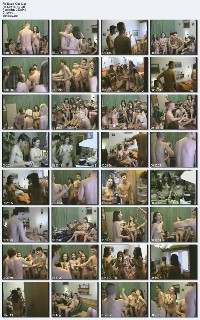 Nudist Only Video Ciao Ciao