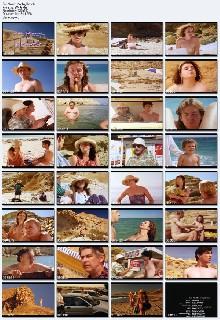 Nudist Feature Video Maslin Beach