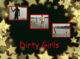 Dirty Girls Teens Nudists Videos