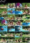 Merry Pool Naturist Freedom 3