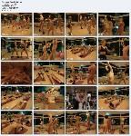 Nudist Documentary Video Sexy Nude Sports