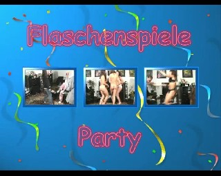Flaschenspiele Party Nudists Juniors Content  Pure Nudism Video