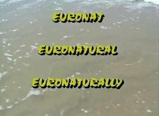 Nudist Documentary Video   Euronat